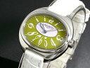 バガリー VAGARY 腕時計 レディース IQ0-510-40【送料無料】