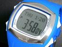 【送料無料】心拍数を測定できる万能腕時計SOLUS ソーラス 腕時計 デジタル 心拍計測機能付き 01-100-03【送料無料】【smtb-s】