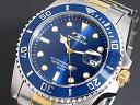 テクノス TECHNOS 腕時計 20気圧防水 T2065TN【送料無料】