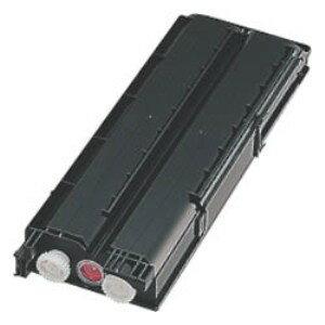 リコー(RICOH) イプシオトナー タイプ6000B リサイクルトナー マゼンタ (636351)【送料無料】【】【メーカー直送品】 【送料無料】高品質・低価格のリコー 636351 (IPSiOトナー タイプ6000B マゼンタ)国産リサイクルトナーです。プライムダイレクト社製。