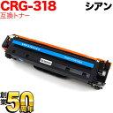 Qr-crg-318cyn