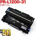 Qr-pr-l1200-31
