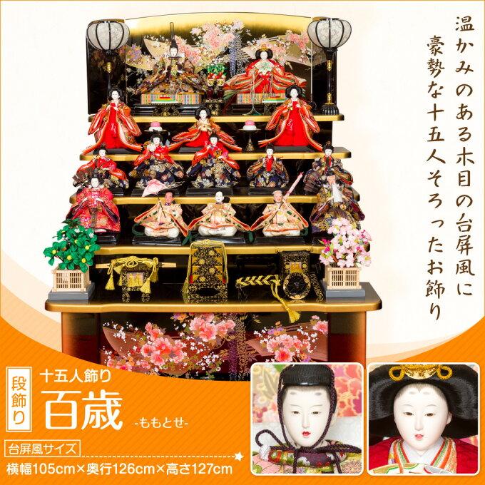 出展:http://item.rakuten.co.jp/komari/11-s8001/
