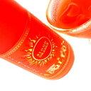 ブラッドオレンジ梅酒 アポロン