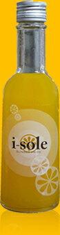 千代の亀 みかん酒 i-sole(アイソーレ)
