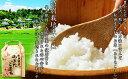 【秋田県産】特別栽培米 ミルキークィーン玄米10kg