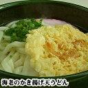 完熟一食御膳讃岐うどんセット1人前用15食つゆ付_さぬきうど...