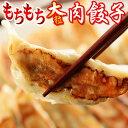 ショッピングギョウザ 【大粒 包味 肉餃子 -腕前三段-10個(10個入×1袋)】冷凍 もちもち 讃岐 お取り寄せ 激ウマ