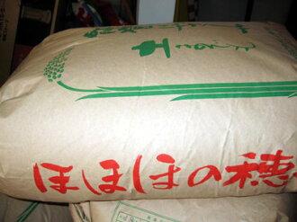 초 염가 햅 쌀 25 년 産米 안심 ・ 안전 세 슘 불 검출 염가 희귀 밥 이시카와 현 하 쿠이 ノトエコライス 호 뺨 옥수수 현미 10kg