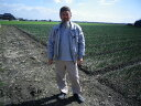 【送料無料】【令和元年産 新米】 九州 佐賀県白石産有機肥料で育った森さんちの「夢しずく」 5kg
