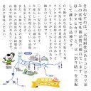 【特別栽培米】万葉美人コシヒカリ5kg 鳥取県鳥取市国府町産(令和元年産)