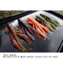 【メール便可】RUDIE'S(ルーディーズ) ハタ喰い・蝦 2.5インチ