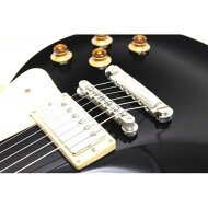 ORVILLE BY GIBSON LPS