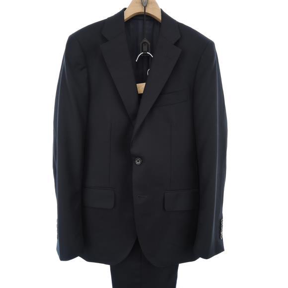 FAILAR スーツ【中古】