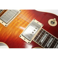 GIBSON 50S LES PAUL STANDARD