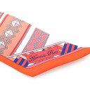 【新品 2017年秋冬入荷商品】エルメス ツイリースカーフ 062770S【新品】
