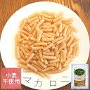 グルテンフリー マカロニ 小麦不使用 アレルギー対応