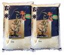 【29年産】【玄米】新潟県産特選コシヒカリ10kg(5kg×2袋)【あす楽対応】...