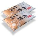 ショッピング無洗米 【令和2年産】『無洗米』丹精一品10kg(5kg×2袋)【あす楽対応】