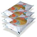 福島県田村産 白米 チヨニシキ 15kg(5kg×3袋) 平成29年産「ふくしまプライド。体感キャンペーン」