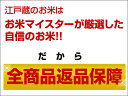 【新米】 山形県産 はえぬき 10kg (5kg×2) 平成28...