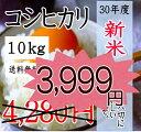 【期間・数量限定4280円⇒3999円】新米!30年産 千葉...