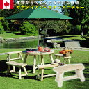 ショッピングダイニングチェア \300円引きクーポン進呈/天然木 ロハス カナダ製Cedar Looks カーブベンチ NO20送料無料 カントリー調 カナダ産 ナチュラル イス 椅子 チェア ガーデンファニチャー ベンチ ダイニングチェア NO20 ガーデニング ガーデンファニチャー チェ