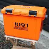 1091(入れ喰い)ミリタリー クリア ステッカー 170×85mm[釣り ステッカー][メール便対応][1500以上メール便]
