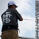 [DRY] 名人Tシャツ【煽〜鯰(ア行〜)】[ドライ/和柄/釣り tシャツ/オリジナルデザイン/日本]