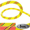 ベアール ロープ BE11401 9.8mmカルマ60m K...