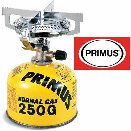 プリムス 2243バーナー