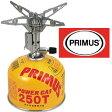 プリムス 153 バーナー P-153 153ウルトラバーナー 【スタッフバッグ付属】【イワタニプリムス】【燃焼器具】【ガス ストーブ】【ガス器具】【RCP】