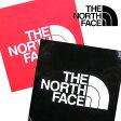 ノースフェイス ステッカー NN-9719 TNFステッカー小【※ゆうメールOK】【ザ・ノースフェイス】【THE NORTH FACE】【RCP】