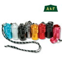 A&F アッシュコンテナ AF00800019 携帯灰皿