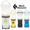 ブラックダイヤモンド LEDランタン BD81007 ボイジャー VOYAGER LANTERN 電池式ランタン ミニランタン LEDライト テントライト