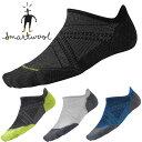 スマートウール 靴下 SW70503 PhDランライトエリートマイクロ【Men's PhD Run Light Elite Micro Socks】【ランニングソックス】【スポーツソックス】【ウールソックス】【メンズ/男性用】【※ゆうメールOK】