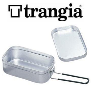 トランギア メスティン TR-210
