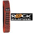 ロックエンパイアー スリング RE52XX080 オープンス...