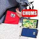 チャムス 財布 CH60-0850 エコビルフォルドウォレット【Eco Billfold Wallet】【札入れ】【長財布】【エコビルフォールドウォレット】【エコビルフォールドワレット】※ゆうメールOK】【YU_ML】