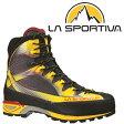 スポルティバ 登山靴 SPRT11J トランゴキューブGTX【Trango Cube GTX】【メンズ/男性用】【レディース/女性用】【トレッキングシューズ】【縦走登山】【RCP】