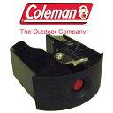コールマン ノーススター 2000-5801 ノーススター2000ランタン 自動点火装置【ノーススターランタン部品】【RCP】