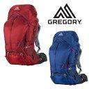 グレゴリー ザック 11310542 ディバ60 60L トレッキングザック 登山用ザック バックパック 大型パック※半期に一度のクリアランス