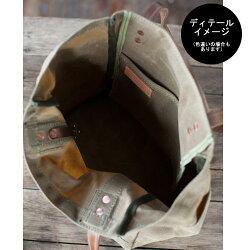 アーティファクトバッグArtifact115キャリートートNo.115【CarryTote】【トートバッグ】【キャンバストート】【レザー】【2015年春夏新作】【RCP】