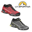 スポルティバ 靴 SPRT14P シンセシス GORE-TEX サラウンドSYNTHESIS GORE-TEX SURROUND】【トレイルランニング】【メンズ/男性用】【RCP】