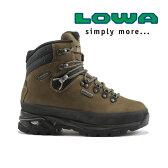 ローバー 登山靴 LOWA018(セピア/ネイビー)タホー プロ GTX WXL【レディース】【Tahoe Pro GTX WXL】【バックパッキング】【登山靴】【トレッキングブーツ】【トレッキングシューズ】【レザーブーツ】【RCP】