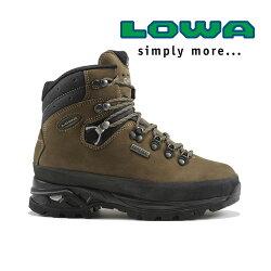 ローバー登山靴LOWA018(セピア/ネイビー)タホープロGTX【レディース】【TahoeProGTX】【バックパッキング】【登山靴】【トレッキングブーツ】【トレッキングシューズ】【レザーブーツ】【RCP】