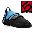 ファイブテン クライミングシューズ FTEN1400429 ローグ ベルクロ【メンズ/男性用】【靴/クライミングシューズ】【ロッククライミング】【RCP】