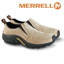 メレルシューズwjunglemoc(60802TAUPE)ジャングルモック【JUNGLEMOC】【レディース/女性用】【シューズ靴/スニーカー】【コンフォートシューズ】【カジュアルシューズ】【RCP】