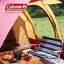 コールマン ベンチ CLMN2000031287 リラックスフォールディングベンチ【ベンチ】【ローチェア】【キャンプ】
