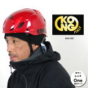 コング KNG6511600168 ヘルメットマウス MOU...